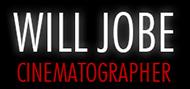 Will Jobe | Cinematographer
