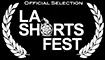 Official-Selection-LA-Shorts-Fest1