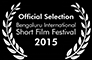 Official-Selection_Black